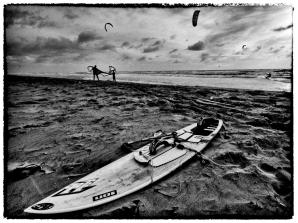 surf0