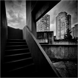 De architectura / 1