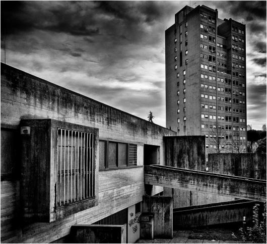 De architectura / 2