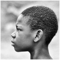 Ghana_2010 156