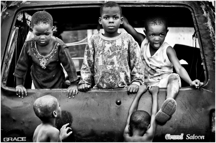 Ghana_2010 246 copia