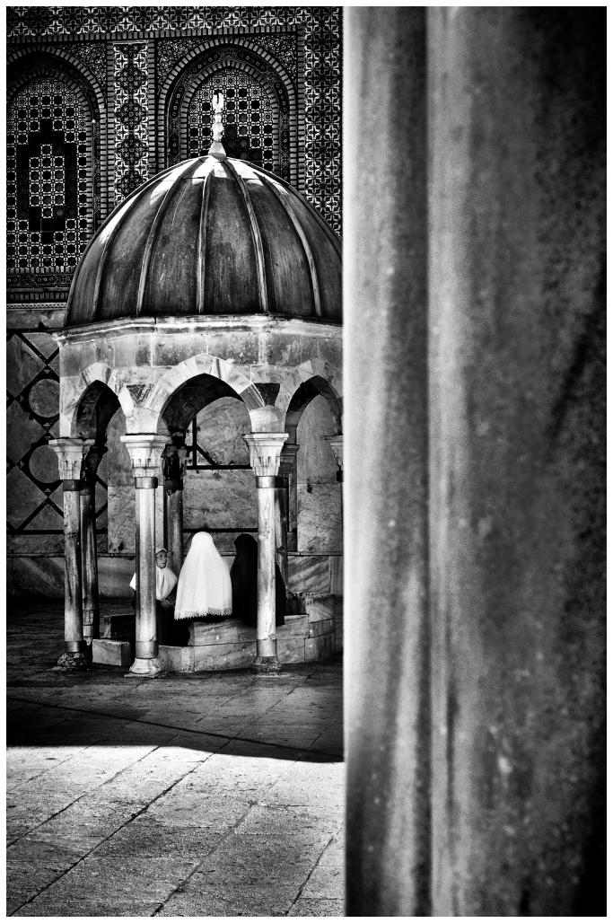 mosque533-2