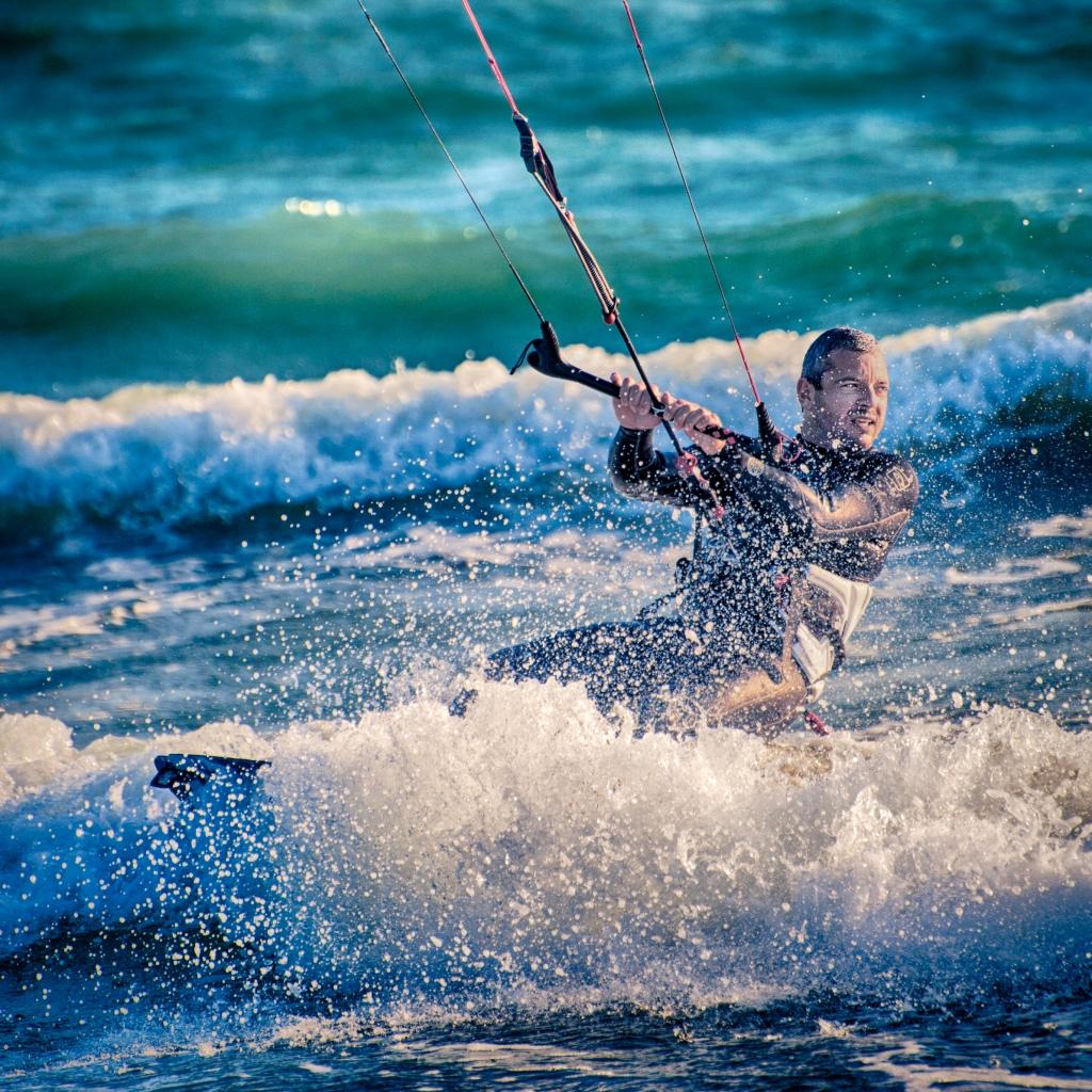 surf22222